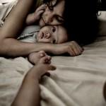 Schlafentzug und Erschöpfung: 7 Tipps, wie du den Tag trotzdem durchstehst