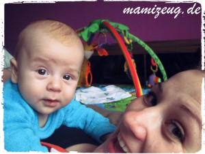 Mama Sein_mamizeug