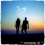 Machst du diese 10 Fehler in deiner Beziehung?