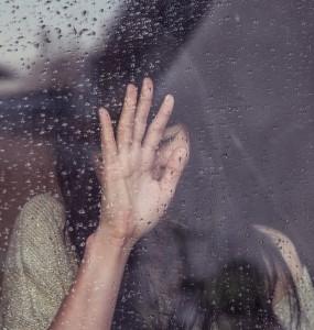 Diese 5 Gewohnheiten lassen Mütter verzweifeln