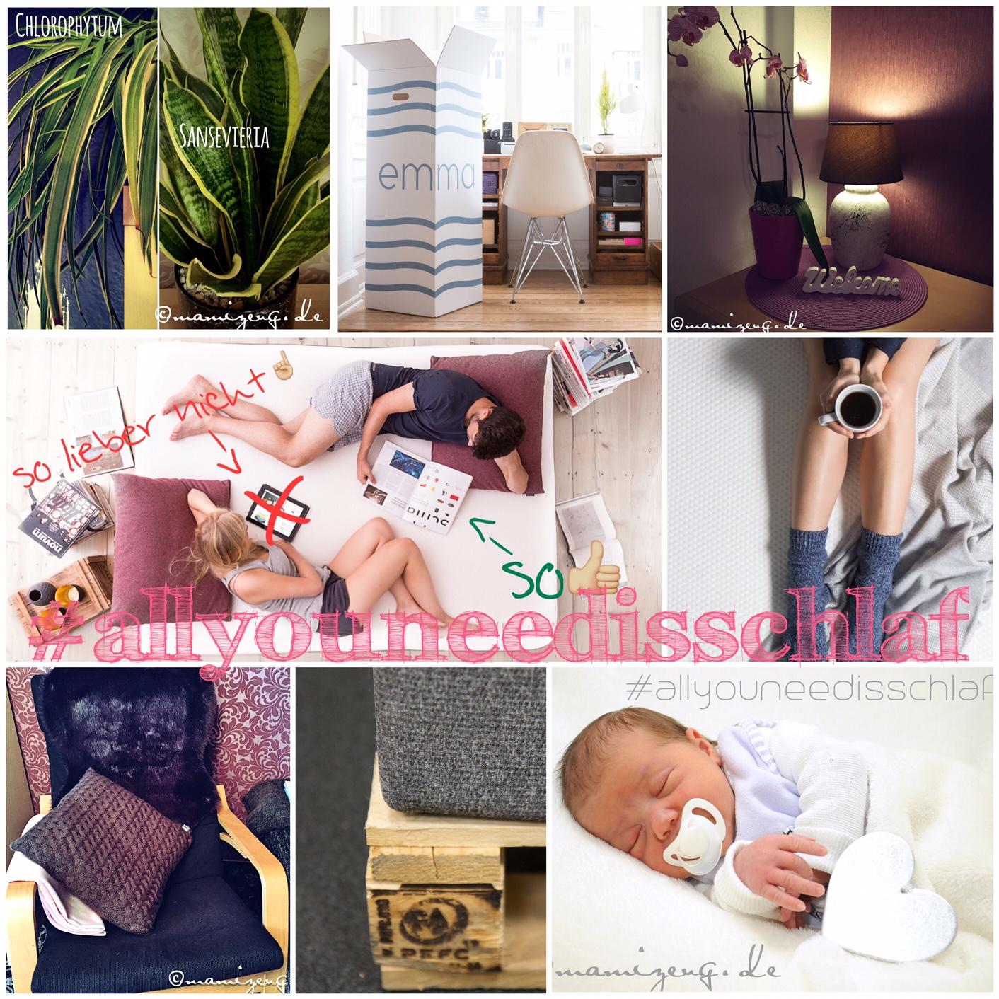mit diesen 6 einfachen tricks schaffst du die perfekte atmosph re f r einen gesunden schlaf. Black Bedroom Furniture Sets. Home Design Ideas