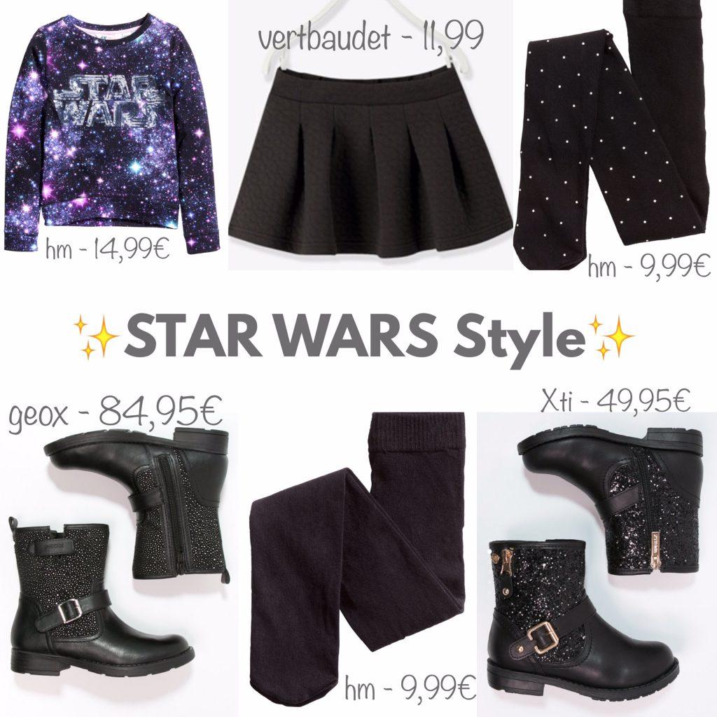 star-wars-style