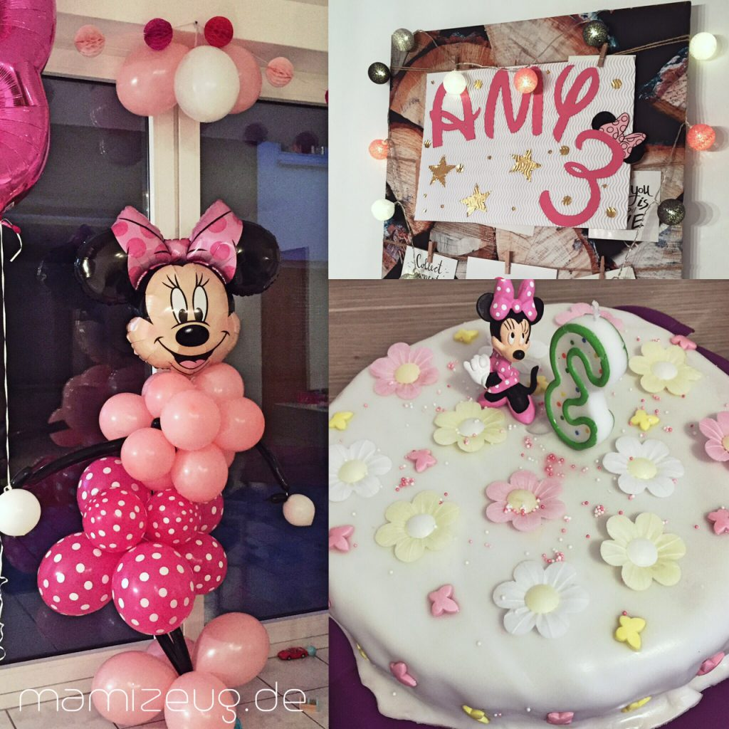 minnie-mouse-geburtstagsparty
