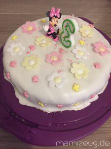 minnie-mouse-torte