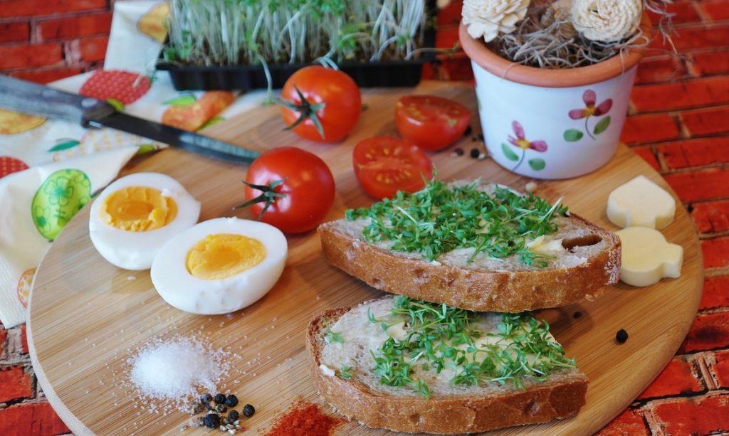Gärtnern mit Kindern: 3 einfache Anleitungen mit Gelinggarantie