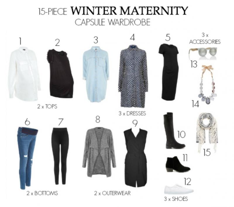 stylisch durch die schwangerschaft so einfach geht das mama lifestyle blog. Black Bedroom Furniture Sets. Home Design Ideas