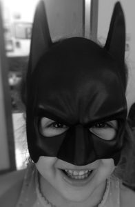 Warner Bros_Batgirl