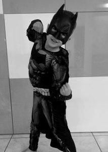 Warner Bros_Batman