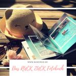 [Anzeige] Die schönsten Momente festhalten mit dem RUCK ZUCK Fotobuch von FotoPremio